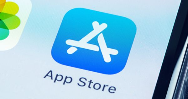 App Store Editor's Choice App Will Help You Enjoy Better Sleep