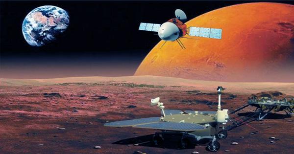Watch-Wispy-Clouds-Float-By-Overhead-On-Mars