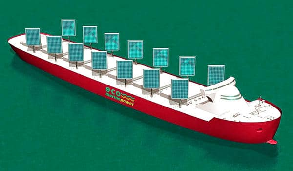 Worlds-first-hydrogen-powered-cargo-transport-vessel-makes-its-debut-to-sail-1