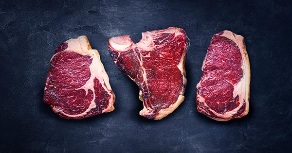 3D Printed Meat is here, But will you Switch Traditional Meat for Cultured Alternatives?