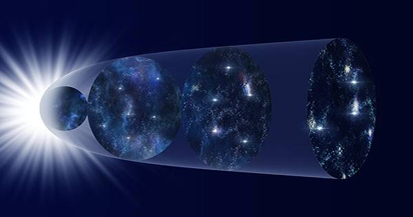 A Thousand Supernovas' Movements Fit Best with the Universe having an Extra Force