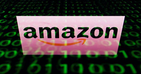 Amazon's Over-The-Top Business, Including IMDb TV And Twitch, Tops 120M Monthly Viewers