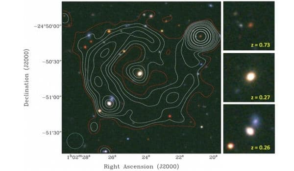 Astronomers-have-Detected-a-New-Extragalactic-Odd-Radio-Circle-1