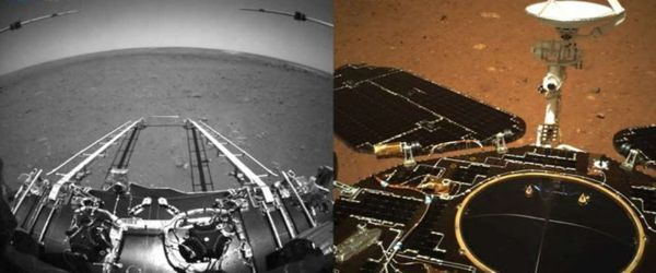Chinas-Tianwen-1-Mars-Probe-Land-and-Operate-a-Rover-on-the-Red-Planet-1