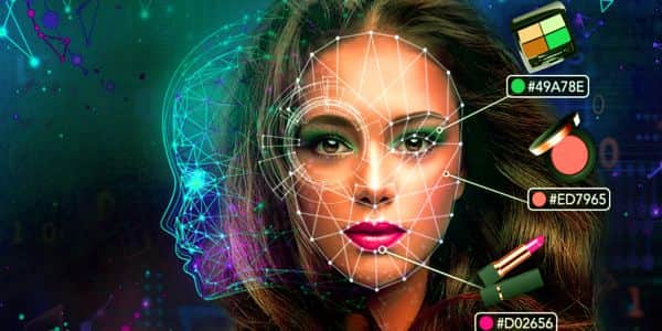 Cosmetics-Industry-is-Changing-Forever-because-of-Augmented-Reality-1-1