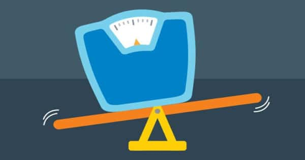 Effectively Achieve and Maintain a Healthy Weight Loss