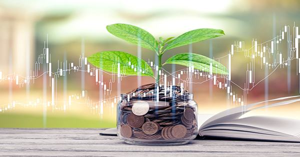 Fund Managers can Leverage ESG-related Data to Generate Insights