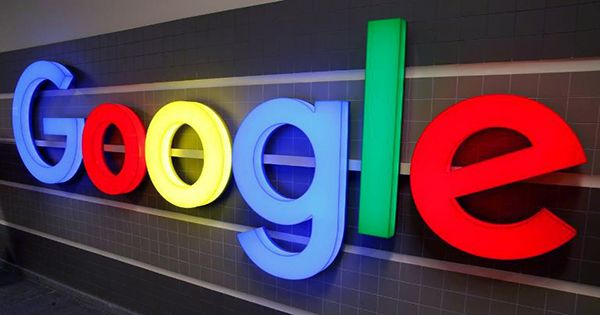 Google to Offer 40,000 Developer Scholarships in Africa; Continues Accelerator Program