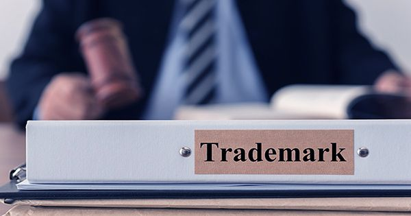 Heirlume Rises $1.38M to Remove the Barriers of Trademark Registration for Small Businesses