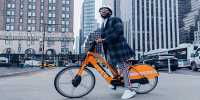 Joco Allowed To Continue Ebike Operations As NYC Lawsuit Plays Out