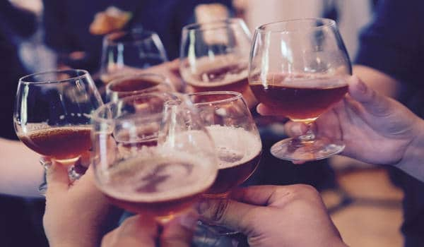 Moderate-Alcohol-Intake-helps-the-Heart-by-Soothing-Tension-Signals-in-the-Brain-1