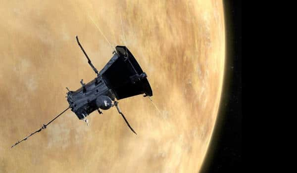 NASAs-Parker-Solar-Probe-detected-a-natural-radio-signal-in-Venus-atmosphere-1