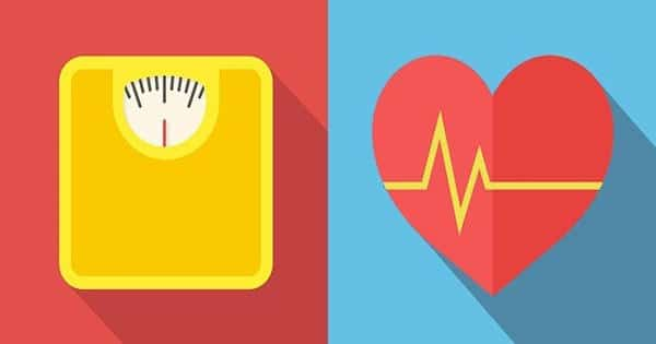 Obesity Impacts on the Diagnosis of Heart and Blood Vessel Disease