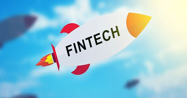 Optimism Reigns at Consumer Trading Services as Fintech VC Spikes and Robinhood IPO Iooms