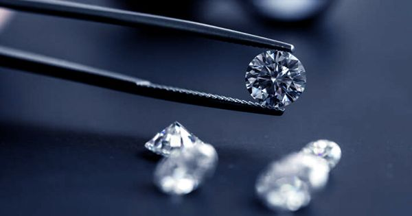 Pandora is Ditching Mined Diamonds, Moving to Sustainable Lab-Made Alternatives Only