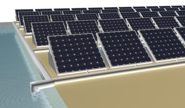 Photovoltaics-researcher-works-on-nanostructured-transparent-material-for-more-solar-power-1