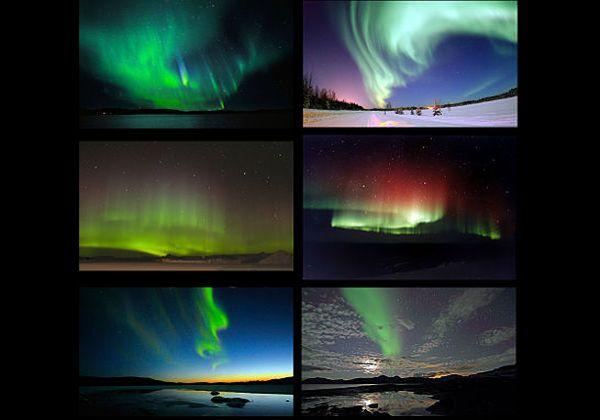 Physicists-describe-a-new-phenomenon-call-Diffuse-Auroral-Erasers-1
