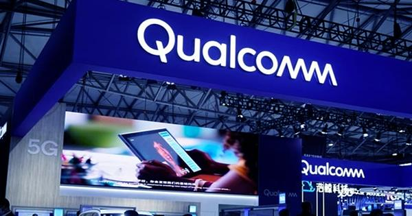 Qualcomm won't be Exhibiting in-Person at MWC