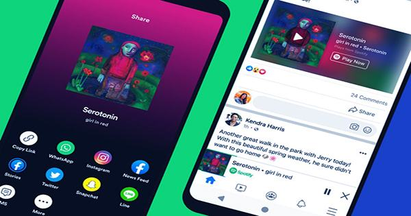 Rapchat tunes into $2.3M as its music-making app hits 7M users