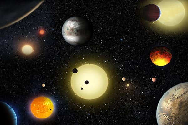 Researcher-using-geology-to-identify-planet-those-may-capable-of-supporting-life-1