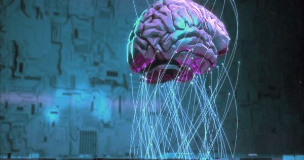 Researchers Decoded the Neural Signals – turns Mental Handwriting into Text