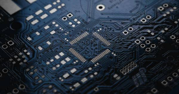 Researchers are Building Silver Lining Tougher Circuits for Extreme Electronics