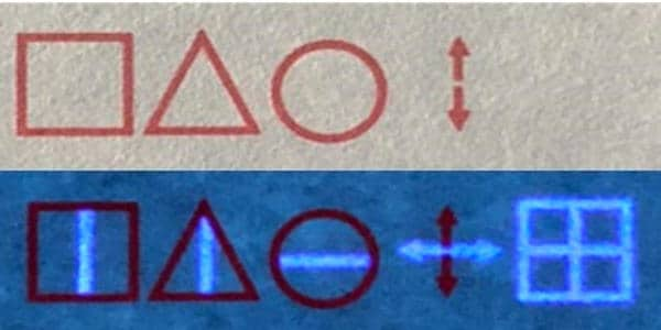 Researchers-develop-Coded-Messages-in-Invisible-Ink-with-Artificial-Intelligence-1