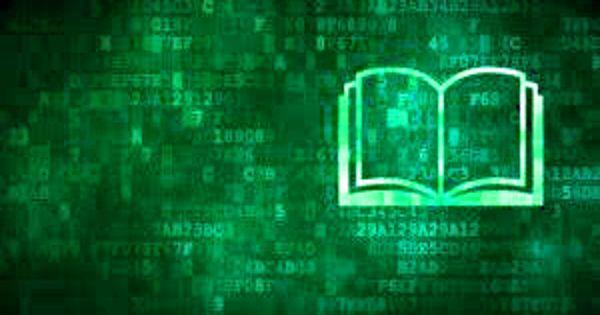 Researchers develop a Computer Interactive Font for Digital Text