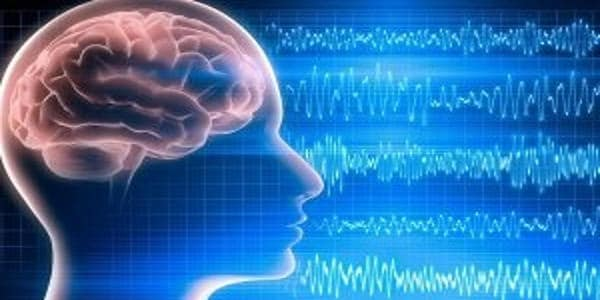 Researchers-developed-a-brain-like-computing-device-that-is-capable-to-learn-1