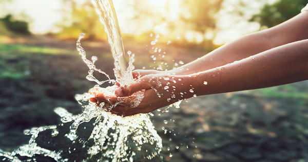 Researchers Developed a Cost-Effective Technique for the World's Clean Water Crisis