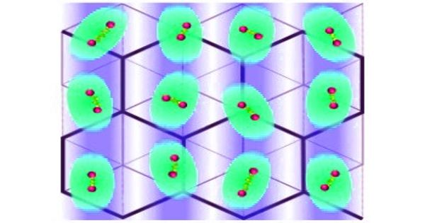 Researchers discover how to Generate 2D Superconductivity at Higher Temperatures