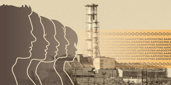 Researchers-investigate-genetic-effects-of-Chernobyl-radiation-and-potential-health-effects-1