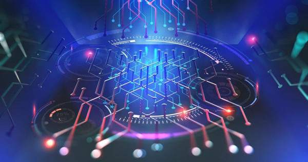 Researchers report on improving the transfer of information in quantum systems