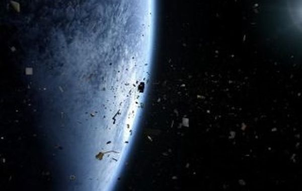 Rising-Carbon-Dioxide-Levels-may-Cause-Space-Junk-Problem-1