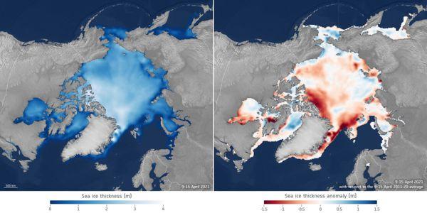 Satellite-data-shows-Rapid-Demise-of-Sea-Ice-in-the-Arctic-Ocean-1