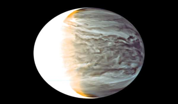 Scientists-observes-our-closest-neighbor-Venus-1