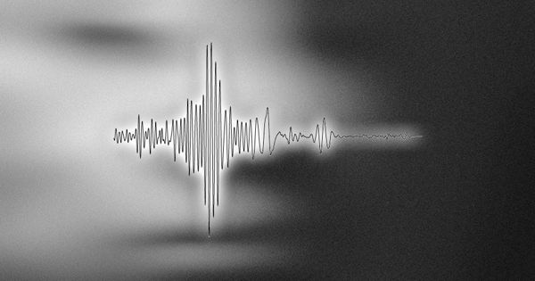 Seismic Monitoring Devices are Vulnerable to Cyberattacks