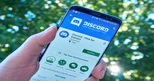 Sony-Announces-Investment-And-Partnership-With-Discord-to-Bring-The-Chat-App-To-PlayStation