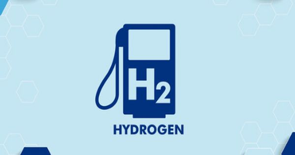 Study Introduce Inexpensive and Spark-free Optical-based Hydrogen Sensor