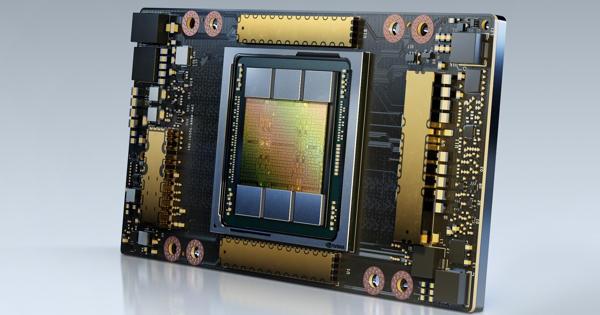 Supercomputer Atomistic Modeling Programs on GPU Accelerators