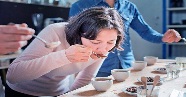 Taster Grabs $37 Million for its Native Online Restaurants