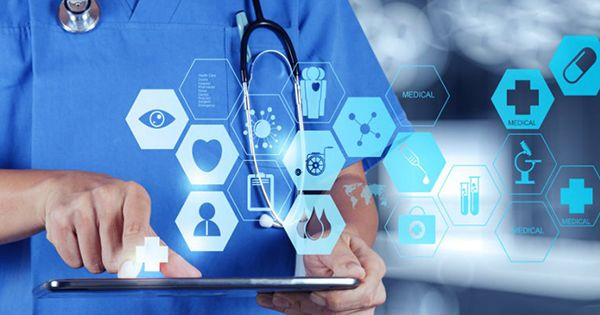 The Health Data Transparency Movement is Birthing a New Generation of Startups
