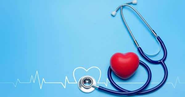 Thin and Weak Bones are strongly related to Women's Heart Disease Possibility