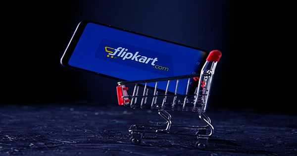 Walmart's Flipkart To Cover Insurance For All Sellers In India And Waive Additional Fees