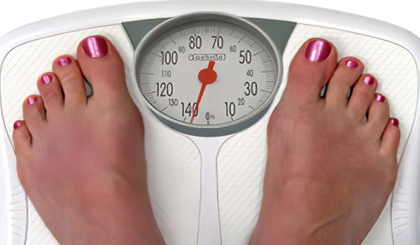 Womans-Genetic-make-up-may-cause-Gain-Weight-from-Birth-Control-1