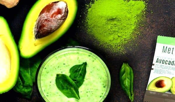 A-Compound-in-Avocados-may-tender-a-Way-to-Better-Leukemia-Treatment-1