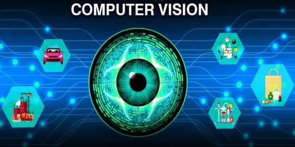 A-New-Method-that-Improves-how-Artificial-Intelligence-Learns-to-See-1