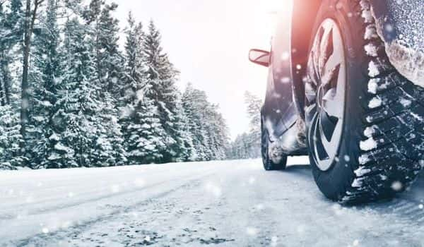 AI-sensors-help-Vehicles-Driving-in-the-Snowy-Roads-1