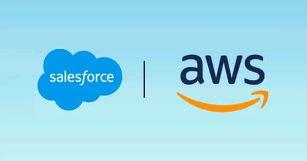 AWS-and-Salesforce-Expand-Partnership-to-Make-Cross-Platform-Integrations-Easier-1