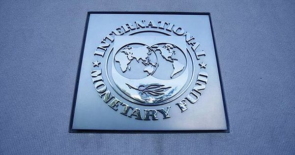 Backing Grows for New IMF COVID and Climate Fund